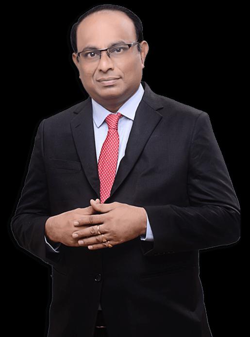 iiam-mediator-sanjay-gangnaik (1)